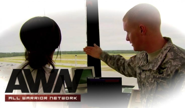 flygcforum.com ✈ AIR TRAFFIC CONTROL OPERATOR ✈ US Army ATC Recruitment ✈