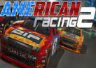 American Racing 2 - http://www.denyjuegos.com/juegos-de-carros/american-racing-2.html