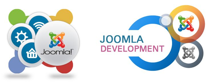 A Few Joomla Plugins That You Should Absolutely Make Yourself Aware Of