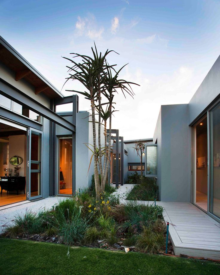 Modern Architecture In South Africa 140 best south african architecture images on pinterest | cape
