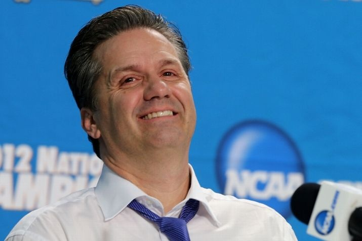 Oh the Joy: Wildcats Basketb, Kentucky Sports, Basketb 2012, Basketball 2012, Photo, Kentucky Basketball, Univ Of Kentucky, Kentucky Wildcats, Coach Cal