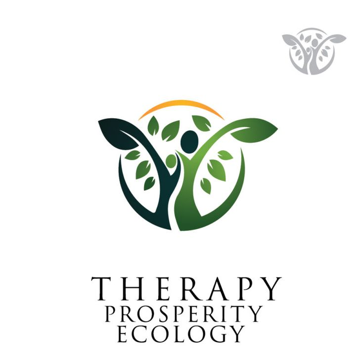 therapy prosperity ecology graphic 3