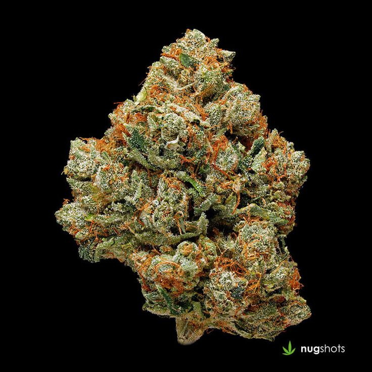 410 Best Strains To Try Images On Pinterest | Killing Weeds, Weed Control And Weeding