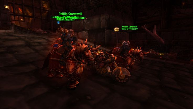 Fun Fact During the Paladin Class Mount Quest The NPC Followers all ride the Blood Elf Version of the Summoned Charger (Links In the Comments) #worldofwarcraft #blizzard #Hearthstone #wow #Warcraft #BlizzardCS #gaming