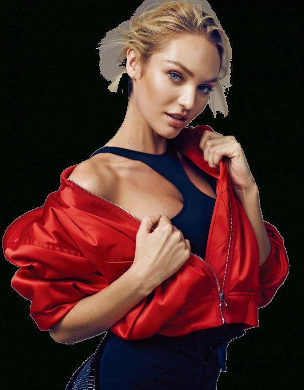 17 Candice Swanepoel Png Fashion Candice Swanepoel Model