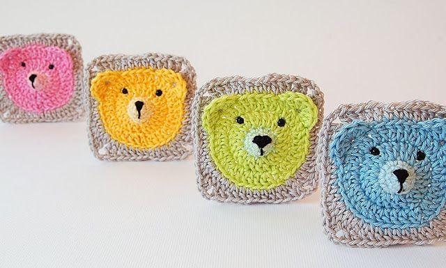 reverse single crochet stitch instructions