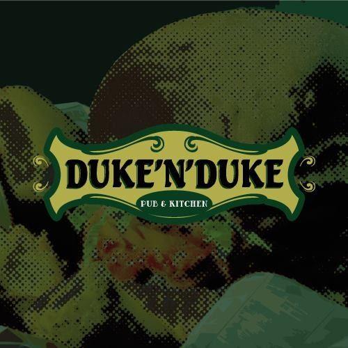 Duke 'N' Duke - Bar de cervejas especiais localizado em Belo Horizonte/Minas Gerais.