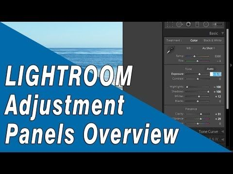 how to get lightroom with bitlord