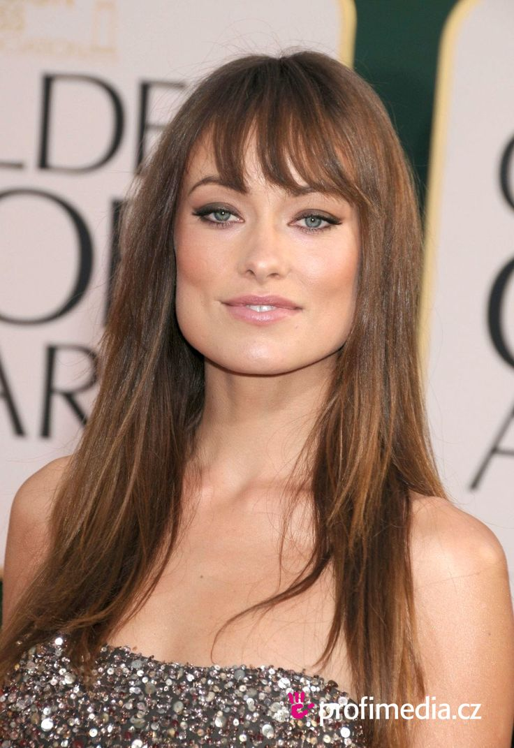 Actress Blue Eyes Brunettes Celebrity Faces Megan Fox ...