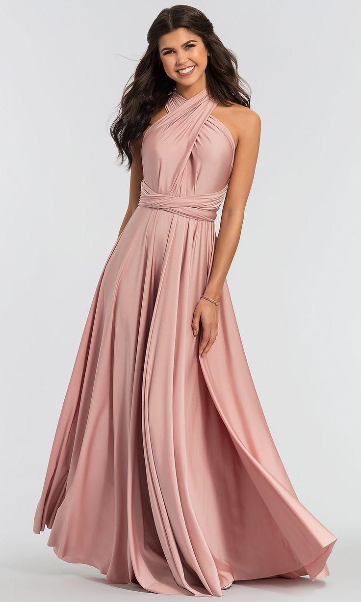 Perfecto Vestido De Novia Limpieza Seattle Cresta - Colección de ...