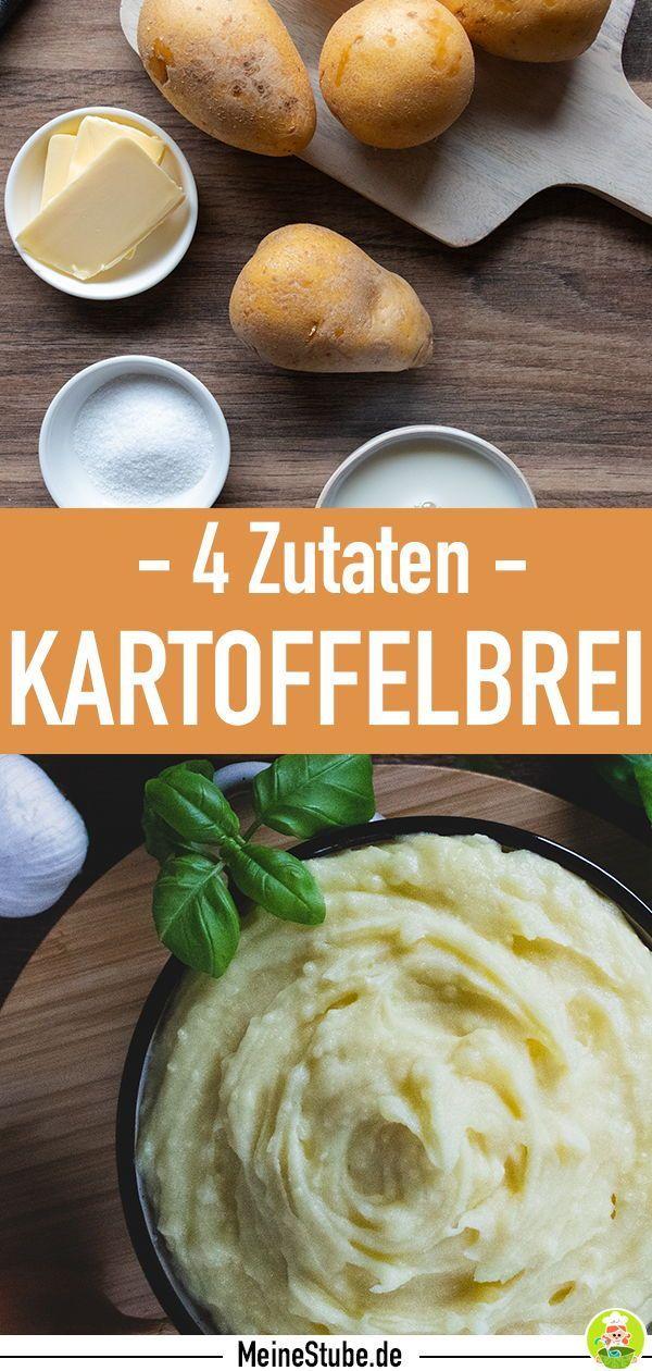 0e5448c03c85577d7044fb3ebf6846a4 - Kartoffelbrei Rezepte