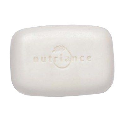 A unique, soap-free cleansing bar suitable for sensitive and allergic skins. Mild cleansing agents and 32% moisturizing ingredients provide a rich, creamy lather that glides over the skin while gently yet thoroughly cleansing both the face and body. Leaves the skin feeling soft and satiny and the pH in perfect balance.