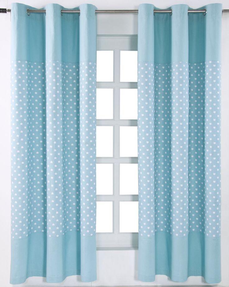 44 best Schlaufenschals images on Pinterest | Sheer curtains ...