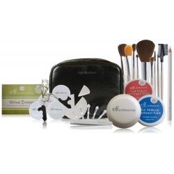 e.l.f. Essential Tools Starter kit: Essential Tools, Tools Starters, Starters Kits, Beauty Women'S Accessories