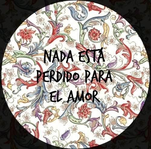 Abel Pintos - Aquí te espero