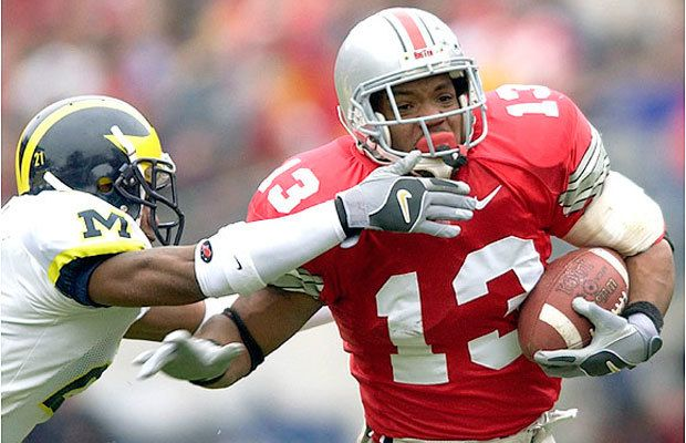http://www.complex.com/sports/2014/05/the-50-most-infamous-criminals-in-sports-history/maurice-clarett