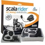 Cardo Systems Scala Rider Q2 Pro Multiset - Street Motorcycle - Motorcycle Superstore