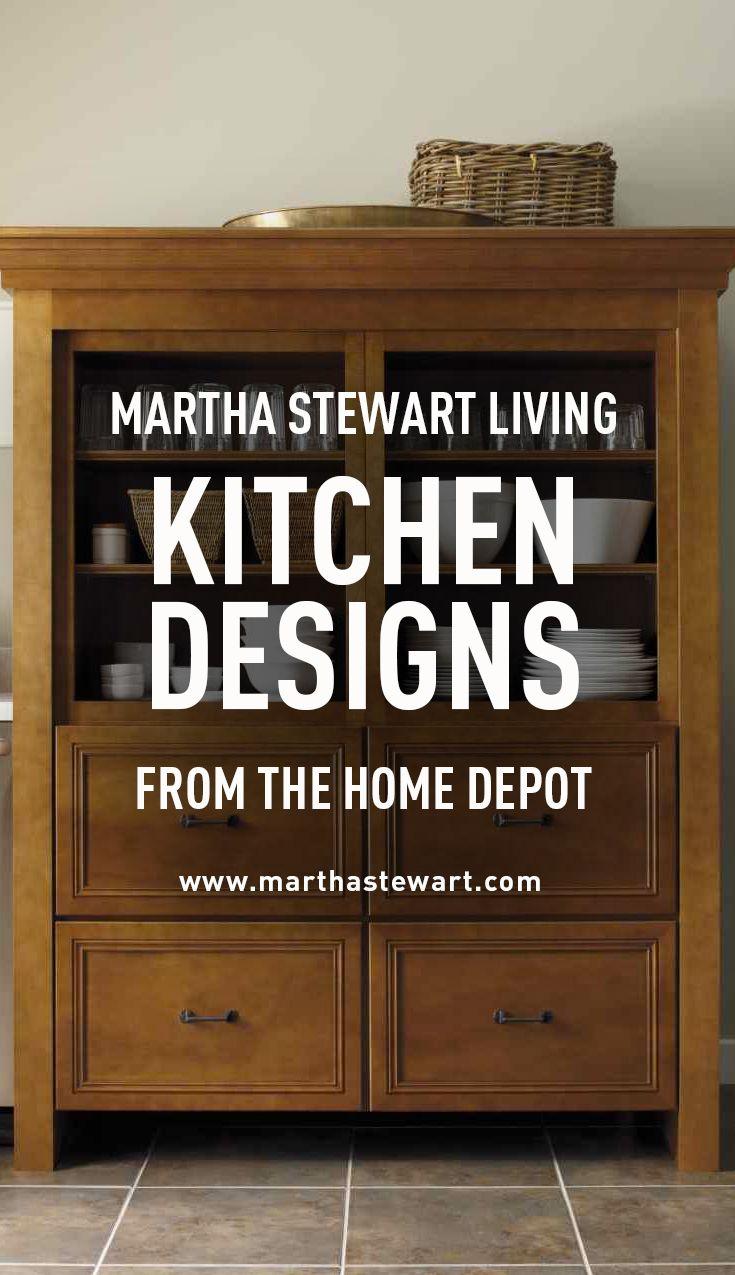 how to cook cod martha stewart