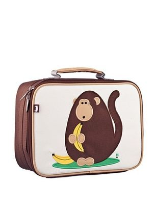 56% OFF Beatrix New York Dieter Monkey Lunch Box