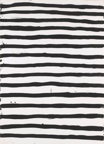 *Blackandwhite, Pattern, Black And White, Art, Black White, Prints, Stripes, Diy Rugs, Design