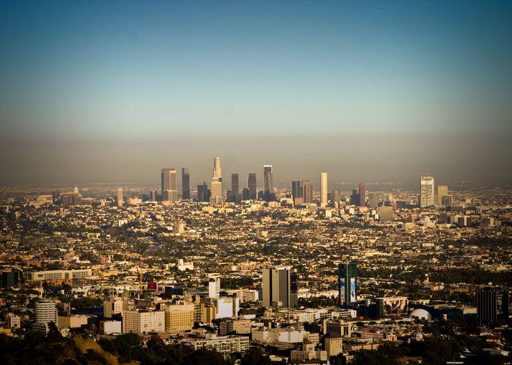 JAMESBUCCELLI #JAMESBUCCELLI  CEO, RICH KIDZ BRAND https://www.facebook.com/RICHKIDZINC #BUCCELLI #LA LA LOS ANGELES VIEW, SKYLINE CIEW
