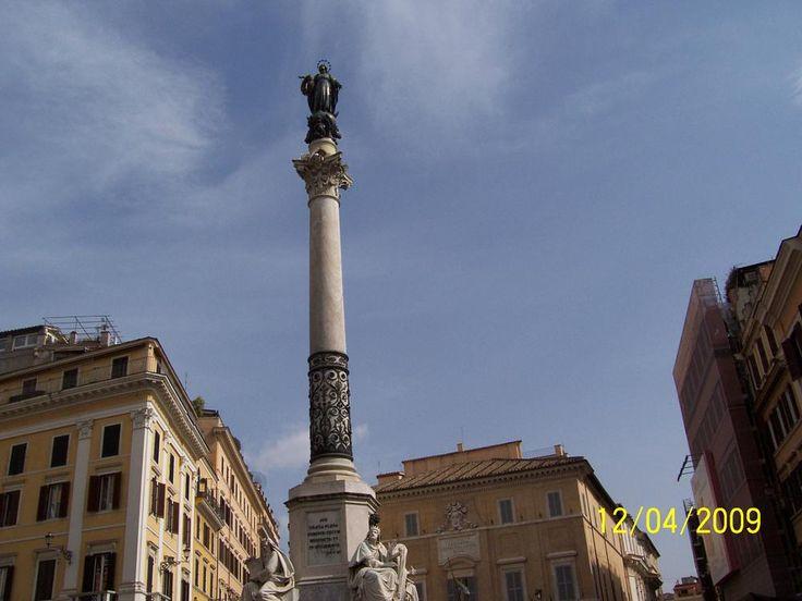 ROMA by marcela.comanescu