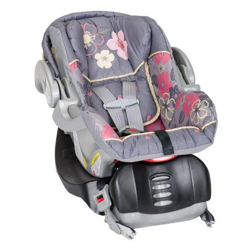 1000 Images About Carseats On Pinterest Infant Seat