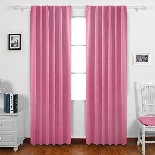 17 Best ideas about Room Darkening Curtains on Pinterest | Light ...