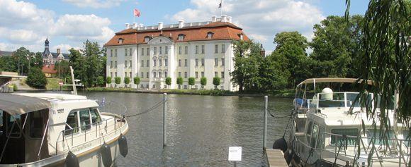 Berlin - Treptow-Köpenick - visitBerlin.de EN