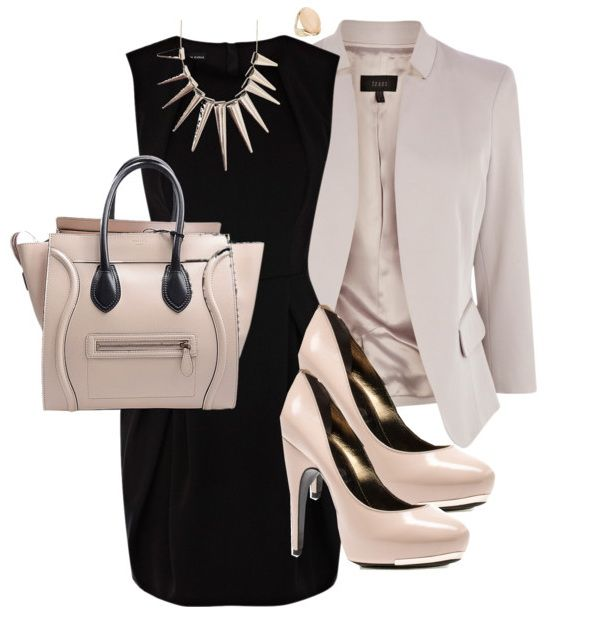 Clothing For Women Over 50 - Bing Images