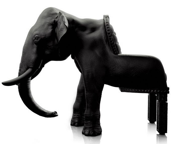 этот день картинки предметов слон самом