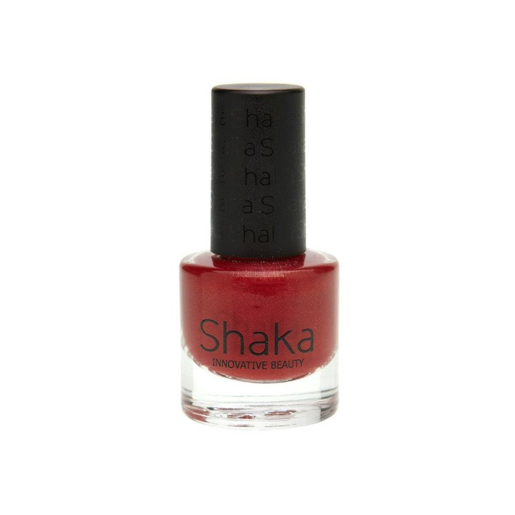 nail polish.. you can choose from 80 colors!  1,99€