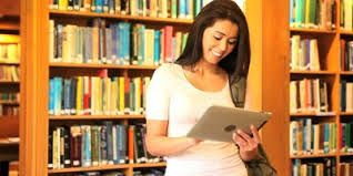 Create ebook for your own purpose easily.