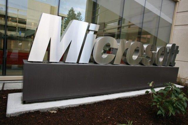 Microsoft Reportedly Edging Towards Alan Mulally And Satya Nadella For CEO Slot