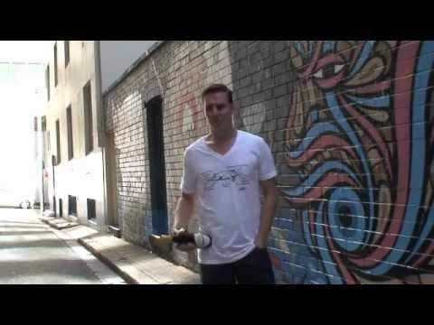 Oak Barrel | Summer of Riesling Laneway Tasting 2013