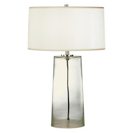 20 best living room lighting images on pinterest living room lighting glass table lamps and lp. Black Bedroom Furniture Sets. Home Design Ideas