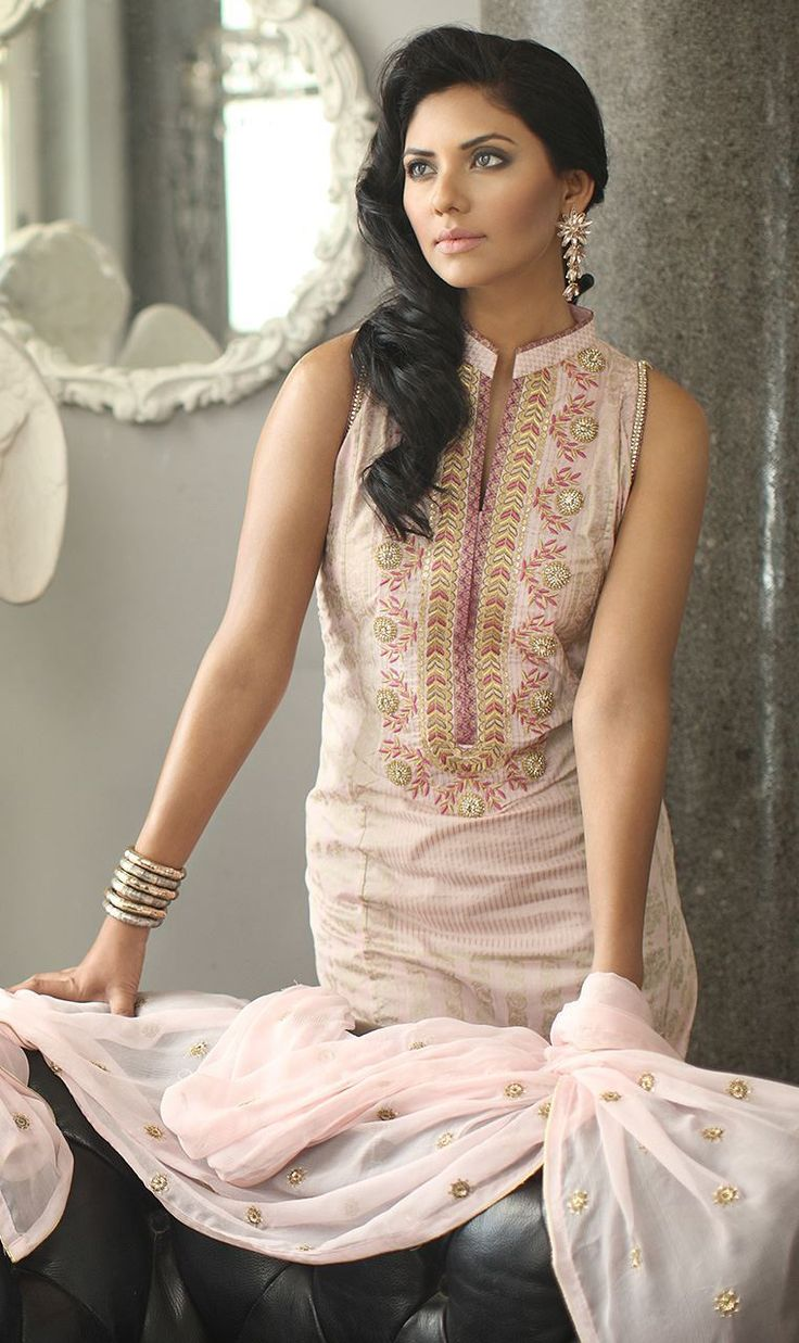Orient Midsummer Kurti Collection 2015 for Women http://clothingpk.blogspot.com/2015/08/orient-midsummer-kurti-collection-2015-for-women.html