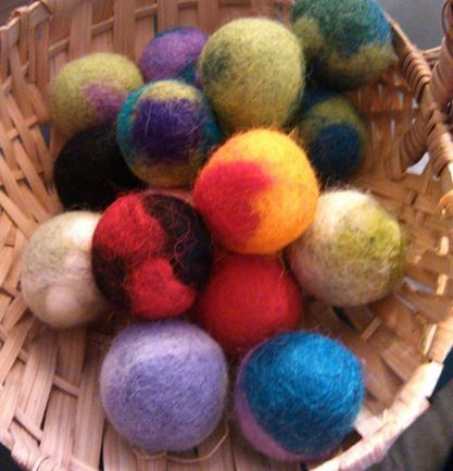 Decorative Soap Balls Unique 91 Best Clarity Artisan Soaps Images On Pinterest  Soaps Cocoa Review
