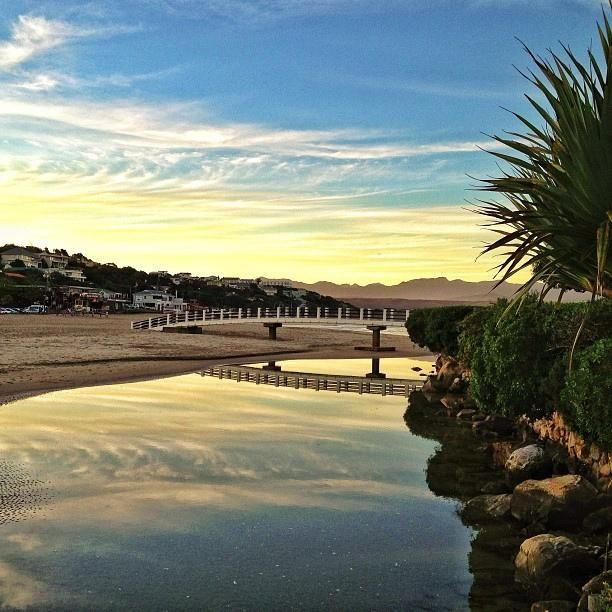 Discovering Africa: A journey to Plettenberg Bay, Western Cape - http://buff.ly/1paqGaQ via @VenturesAfrica. pic.twitter.com/U1K7GmBuhV