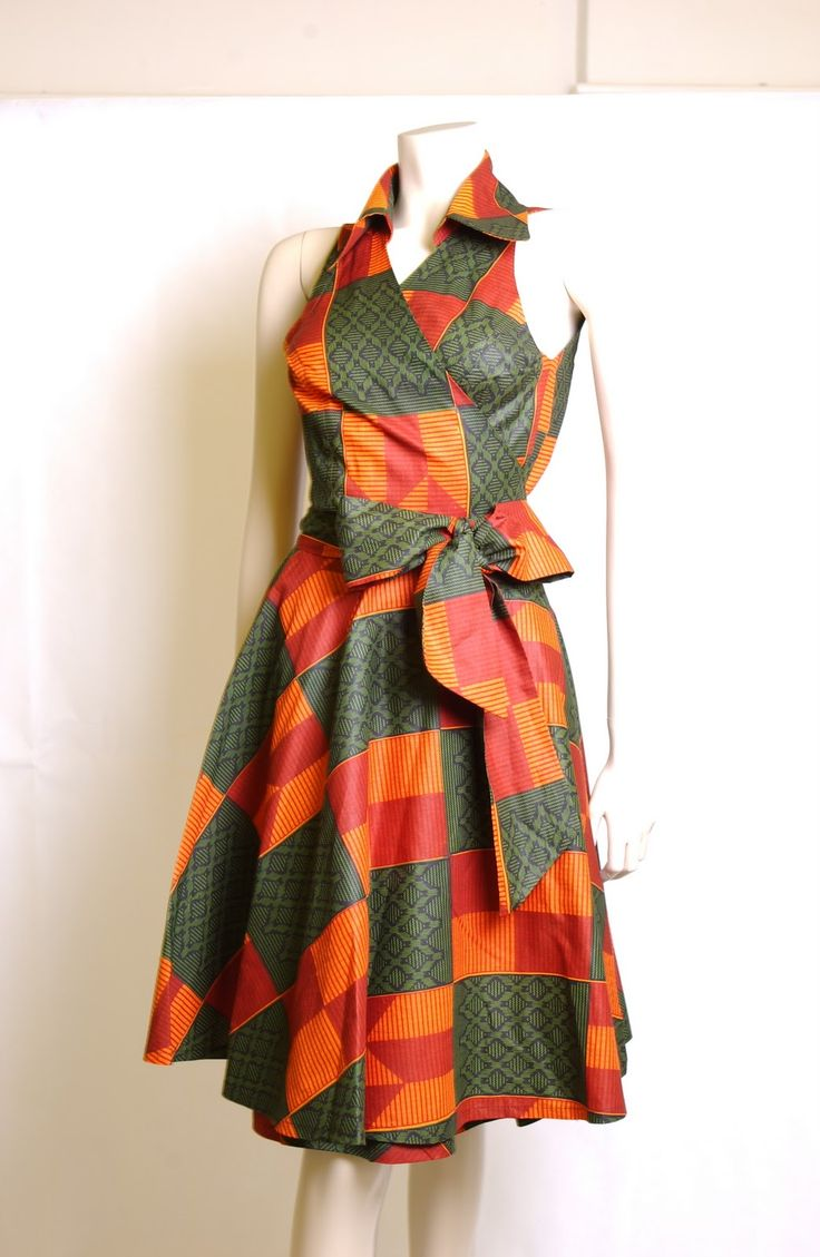 African attires | ... : Jessique Designs | CIAAFRIQUE ™ | AFRICAN FASHION-BEAUTY-STYLE