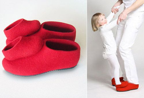 Dance Shoes for Father and Daughter :): Ideas, Stuff, Danceshoes, Daughter, Dance Shoes, Baby, Kids, Products, Dancing Shoes
