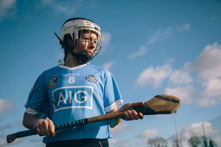 LITTLEWOODS CAMOGIE LEAGUE DIVISION 1 ROUND-UP: