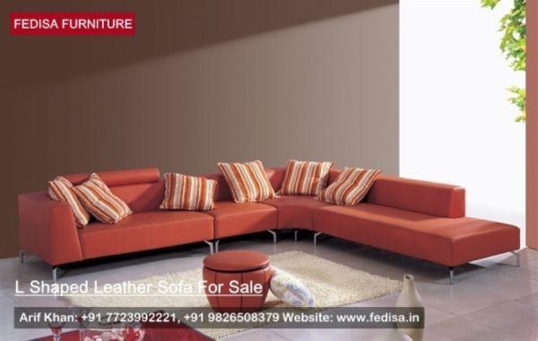 Wood Sofa Set Online Sets In India