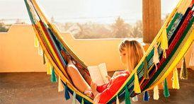 Cómo vivir tu estilo de vida . .. Conoce los detalles en: http://antonioortega.weebly.com/inicio/como-vivir-tu-estilo-de-vida-en-guadalajara