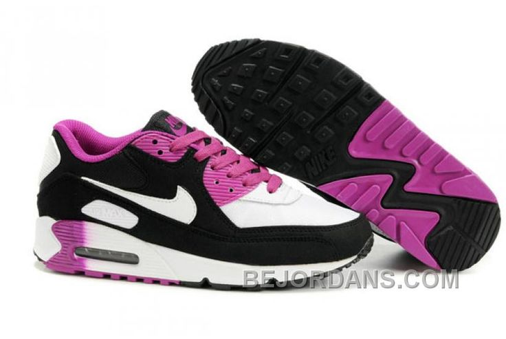 http://www.bejordans.com/60off-big-discount-325213117-womens-nike-air-max-90-black-white-red-plum-amfw0270.html FREE SHIPPING! 60%-70% OFF! 325213-117 WOMENS NIKE AIR MAX 90 BLACK WHITE RED PLUM AMFW0270 Only $87.00 , Free Shipping!