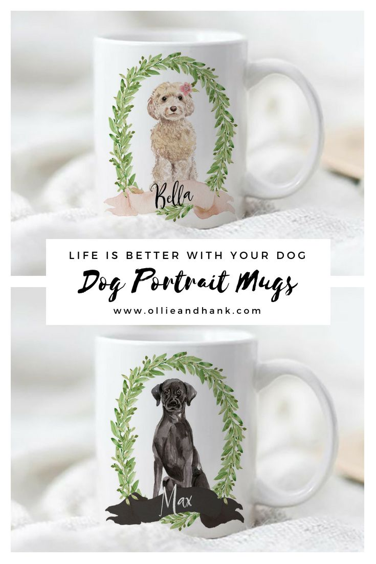 best dog lover gifts images on pinterest doggies pets and