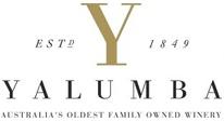 Yalumba Wines Logo - http://www.australiasfirstfamiliesofwine.com.au