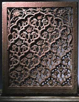 90 best images about moroccan style doors windows and for Window design jali