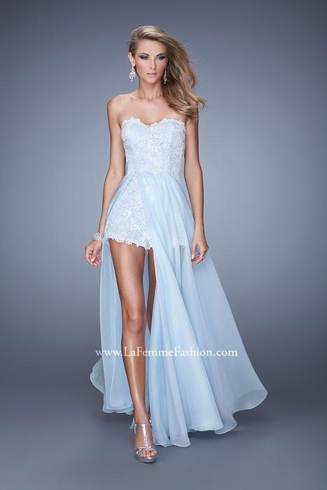 LaFemme Prom Dresses La Femme 21383 La Femme Prom Hot Prom Dresses Atlanta, Georgia, Tennessee, Alabama and online, Jovani Prom dresses