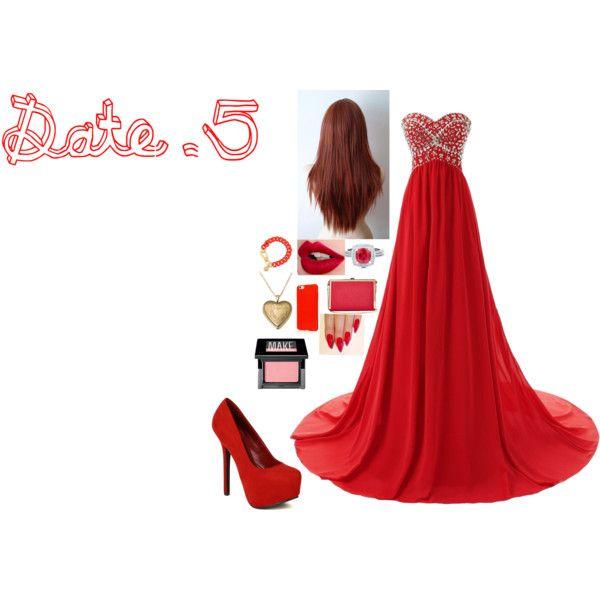 Date 5